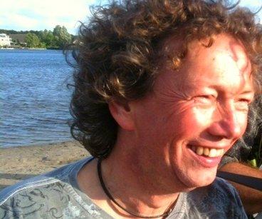 Jan Broere